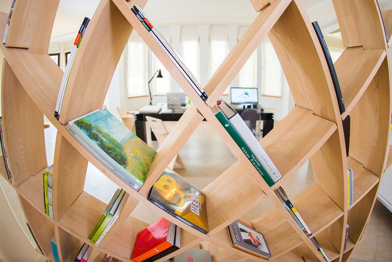 Creative-sculptural-bookshelf1