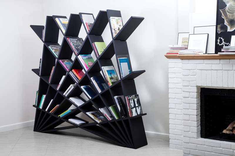 Creative-sculptural-bookshelf2