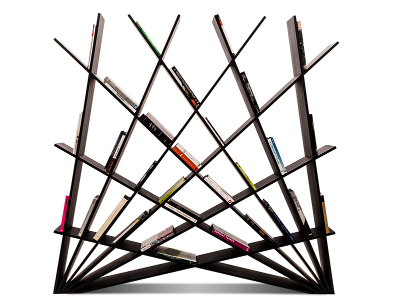 Creative-sculptural-bookshelf3