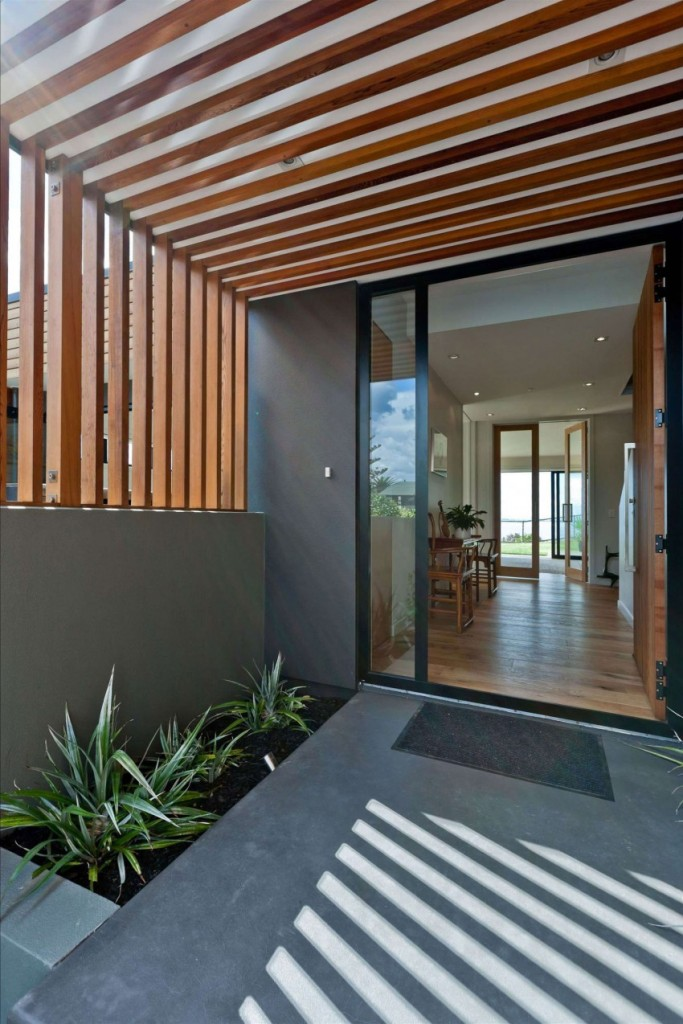 rothesay bay house by creative arch   decorextra