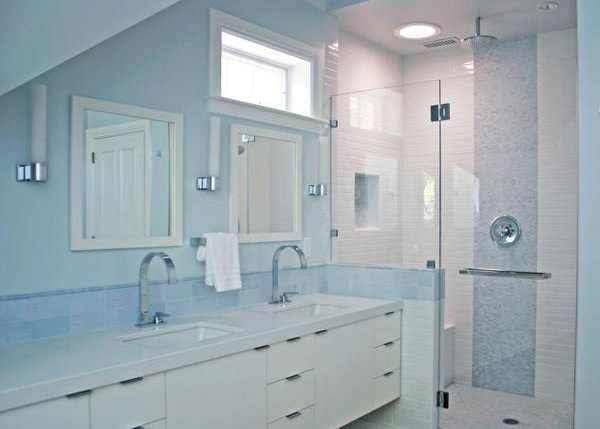 blue bathroom-fiorella-design