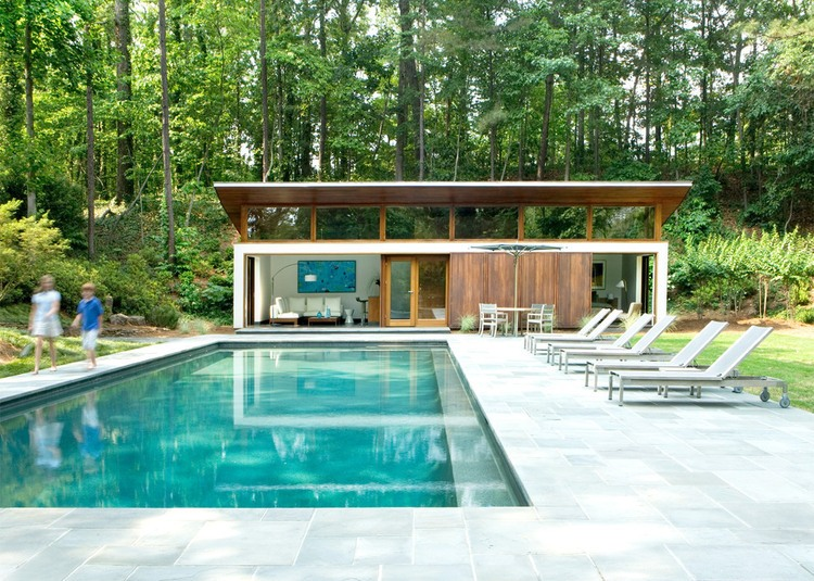nancy-creek-guesthouse-philip-babb-architect (1)