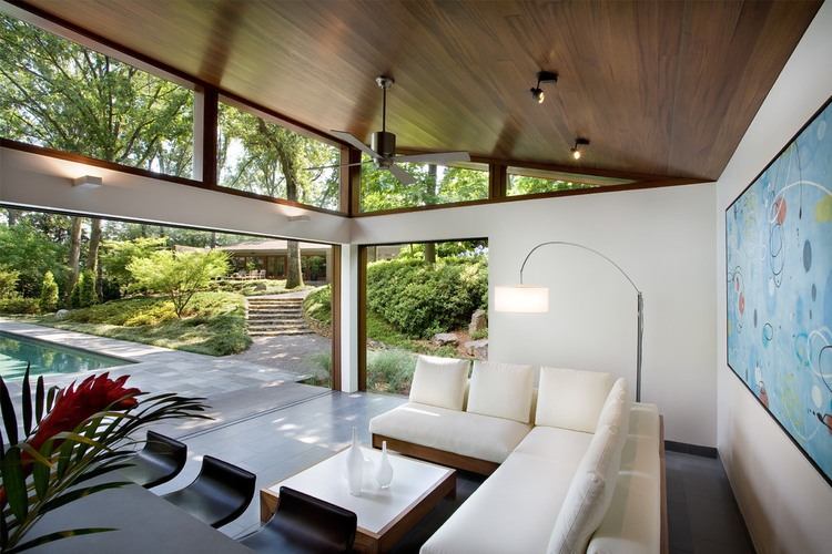 nancy-creek-guesthouse-philip-babb-architect (4)