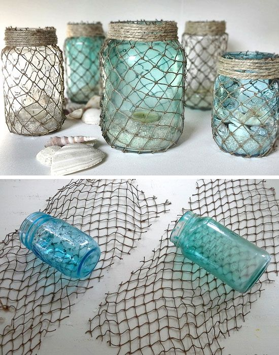 35 Amazing Diy Mason Jar Crafts Ideas And Designs For 2020