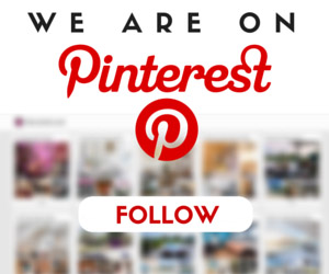 We-are-on-pinterest1