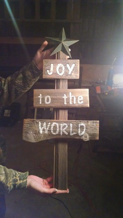 DIY Pallet proejcts That Are Easy to Make and Sell ! Creative Rustic Pallet Decor