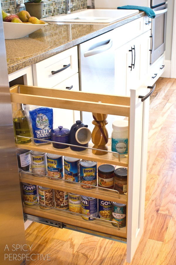 20 Awesome DIY Storage And Organization Ideas Decorextra