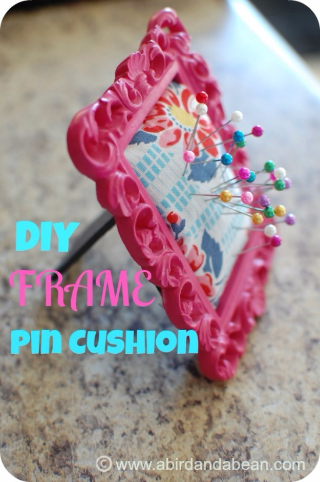 94 Simple Craft Ideas To Sell Craft Ideas Adults Make Tierra Este