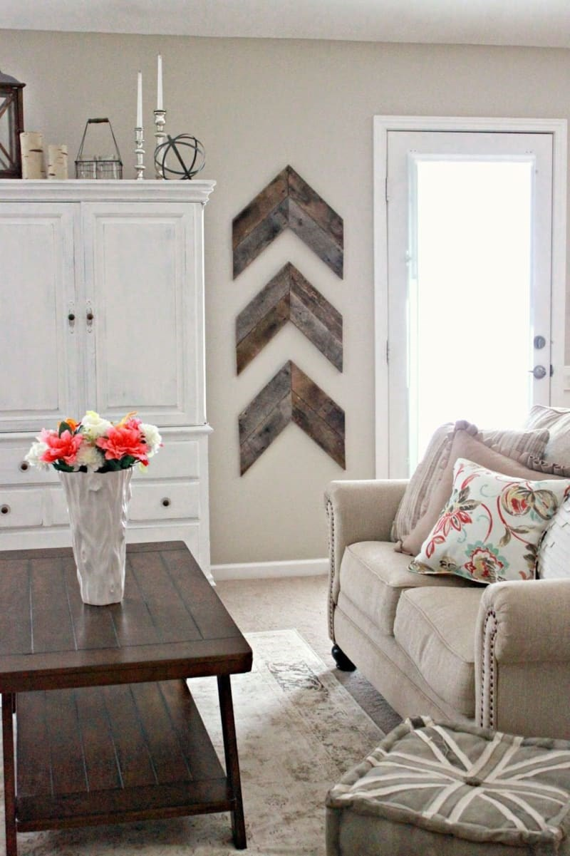 10 Classy Diy Wall Decor Ideas For Your Home Wall Arts